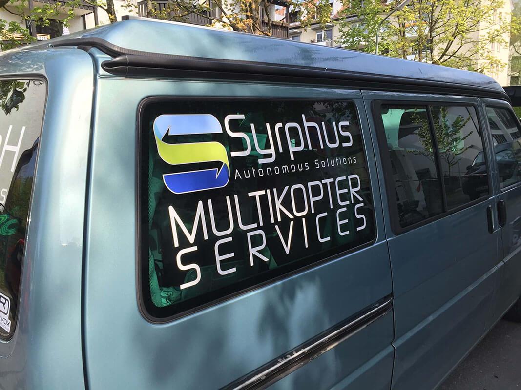 Syrphus-1